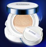 OEM New Style Air Cushion Bb Cream