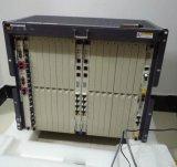 terminal óptica Ma5680t Olt de fibra 21inch con el módulo de Gpfd C++
