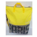 De Handtassen van het Canvas van de manier voor het Winkelen (YY14021)