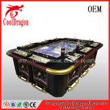 Tabella delle slot machine del casinò da vendere