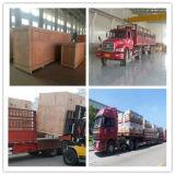 H45 최신 판매 새로운 수평한 CNC Millling 기계