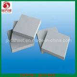 Strato del PVC per strumentazione chimica