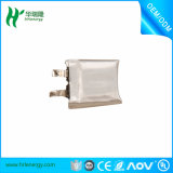 Petite taille 551419 3.7V Lithium Polymer Battery 200mAh