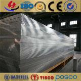 Fournisseur d'action de feuille alliage de feuille d'aluminium d'ASTM 5754/d'aluminium