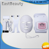 Hot Selling Home Use LED PDT Therapy Beauty Machine