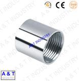 최신 판매 1-1/2in. UL 승인되는 엄밀한 알루미늄 연결