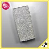 Pigmento inorganico di Perlescent dell'argento della natura