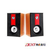Nouvelle Mode Mignon haut-parleur USB Haut-parleurs2203