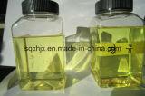Öliger Feststoff zum Heizöl Gasify die Wiederverwertung der Pyrolyse-Zeile