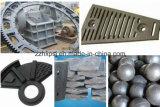 Laminatoio di sfera per il minerale ferroso stridente (MQZ2430)