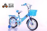 Bonne qualité pour les enfants Les enfants Les enfants de vélo vélo Vélo en provenance de Chine