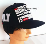3D Printing Hat Hip-Hop Cap Stadt Fashion Hat