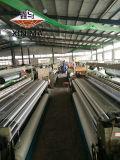 大理石5X5mmのための高品質のガラス繊維の網