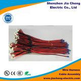 collegare universale Harneess del circuito 12V per il rifornimento del fornitore dei kit