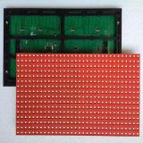 옥외 풀 컬러 P10 SMD (2 검사) 발광 다이오드 표시 모듈