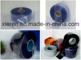 Kurbelgehäuse-Belüftung farbiger Streifen Rolls