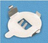 판금 각인 기계, 각인하는 OEM 정밀도 진보적인 금속, 판금 Stampings