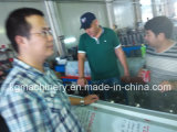 Teto T Grid Machinery Real Factory Kaigui Machinery