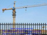 Tonne des Hammer-Kopf-Aufsatz-Crane-4