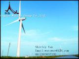 Torretta della turbina di vento per il sistema di energia eolica