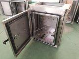 Pièces de soudure en métal/fabrication soudure lourde de structure métallique/soudure en acier