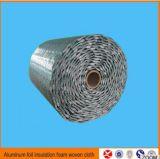 De Film van de Bel van het aluminium voor de Bouw