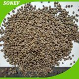 Fertilizante Orgánico Aminoácido Hot Salel
