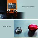 CE de la máquina de grabado láser de Calidad de Productos Forestales