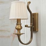 Хороший дизайн настенный светильник (SL2091-1)