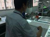 панель солнечных батарей сертификата 40wp~300wp SASO Monocrystalline/поликристаллическая Sillicon для модуля PV с солнечными панелью солнечных батарей наборов панели солнечных батарей модуля/заряжателем силы