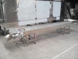 機械を作るフルオートマチックマカロニのパスタの食糧