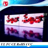 Modulo poco costoso della visualizzazione di LED di prezzi di alta qualità LED