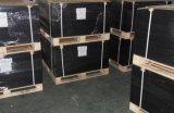 Anti-tril RubberStootkussen, anti-tril RubberMat die met Maagdelijke Nr + RubberMateriaal SBR wordt gemaakt