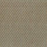 최신 Sale 600X600mm Inkjet Carpet Looking Floor Tile