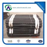 1,86 кг/м стандартный черный Bituman Isreal стальной линейке Y Post-акция