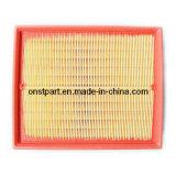 Воздушный фильтр для ONST VW 058133843