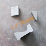 El grafito muere por herramienta de corte