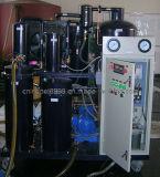 윤활유 기름 정화 기계 (TYA-200)