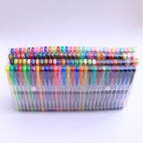 In het groot Kleurrijke Kleurrijke Pen