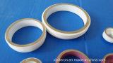 優秀な金属で処理シールの強さとの高品質によって金属で処理される陶磁器