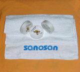 Design bonito toalha comprimido (YT-652B)