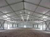 tende di alluminio della gente della tenda foranea 500 di cerimonia nuziale di 20*30m