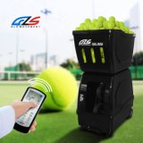 2017 de Goedkoopste Automatische Slimme Machine van de Bal van het Tennis met de Garantie van de Prijs 3year van de Fabriek