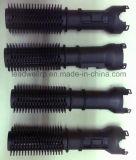 Pente funcional com o protótipo de fabricação da peça fundida de vácuo (LW-05012)