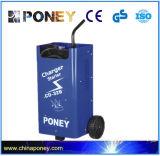 Зарядное устройство для автомобильного аккумулятора и стартера (CD-400b)