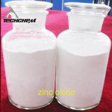Pó branco do óxido de zinco do preço da alta qualidade bom para a pintura/indústria plástica/de borracha