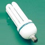 [س], [فكّ], [روهس], [بس] [سرتيفيكأيشنس-4و] [200و] طاقة - توقير مصباح
