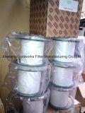 Séparateur de pétrole 1622314000, 2901162600 pour la machine à C.A.