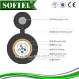 Optische Kabel van de Vezel van G. 652D/G. 657A de Zelfstandige