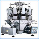 Hersteller-Preis-automatischer Teebeutel, der /Packing-Maschine herstellt